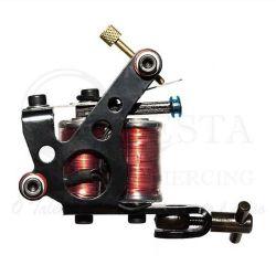 Máquina Trestini Machine - Mod. Plutão