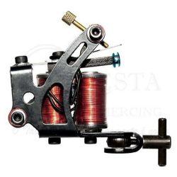 Máquina Trestini Machine - Mod. Terra
