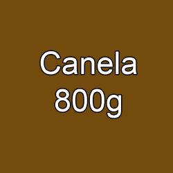Vaselina Artesanal 800g - CANELA