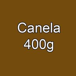 Vaselina Artesanal 400g - CANELA