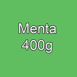 Vaselina Artesanal 400g - MENTA
