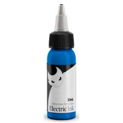 Electric Ink 30ml - Azul Céu