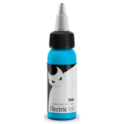 Electric Ink 30ml - Azul bebe
