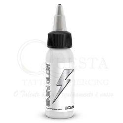 Easy Glow 30 ml - Ghost White