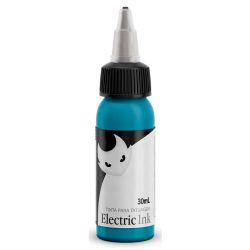 Electric Ink 30ml - Cinza Azulado I VALIDADE 09/2021