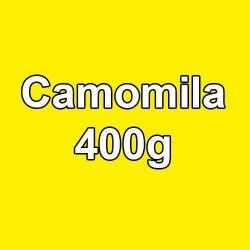 Vaselina Artesanal 400g - CAMOMILA