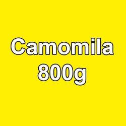Vaselina Artesanal 800g - CAMOMILA
