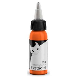 Electric Ink 30ml - Bege