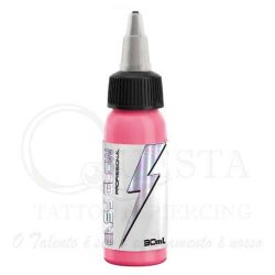 Easy Glow 30ml - Rose