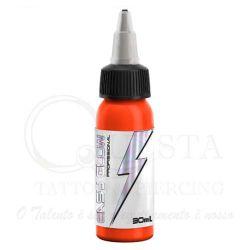 Easy Glow 30ml - Orange