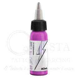 Easy Glow 30ml - Light Pink
