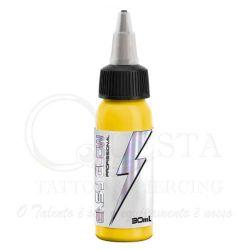 Easy Glow 30ml - Canary Yellow