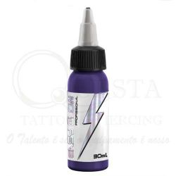Easy Glow 30ml - Wine Purple