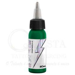 Easy Glow 30ml - True Green