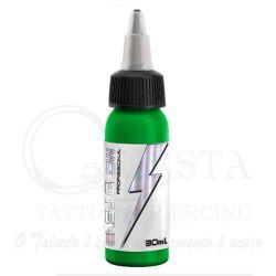 Easy Glow 30ml - Snake Green