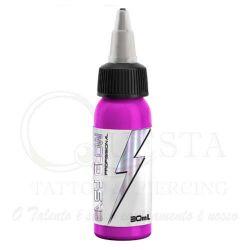 Easy Glow 30ml - Pink