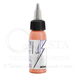 Easy Glow 30ml - Peach