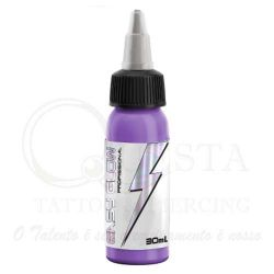 Easy Glow 30ml - Orchid Purple