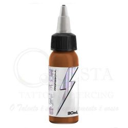 Easy Glow 30ml - Golden Tan