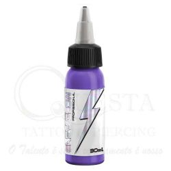 Easy Glow 30ml - Electric Purple