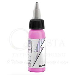 Easy Glow 30ml - Electric Pink