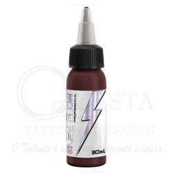 Easy Glow 30ml - Eagle Brown