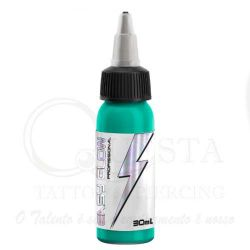 Easy Glow 30ml - caribbean Green