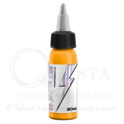 Easy Glow 30ml - Bus Yellow