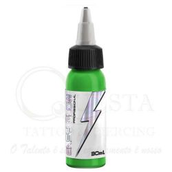 Easy Glow 30ml - Brilliant Green