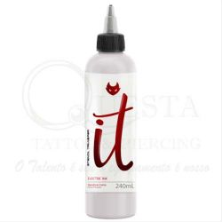 Stencil Transfer IT - Electric Ink - 240ml