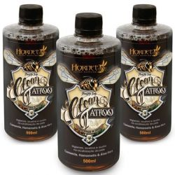 Clean Tattoo HORNET - 500ml