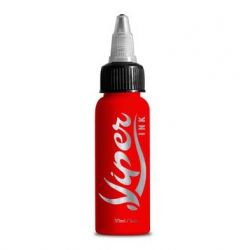 Viper Ink 30ml - Laranja Avermelhado