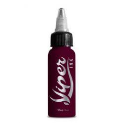Viper Ink 30ml - Magenta