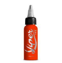 Viper Ink 30ml - Laranja Orgânica