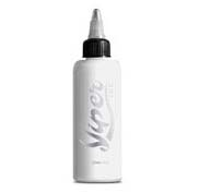 Viper Ink 120ml - Super Branco