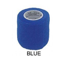 Bandagem para Biqueira Phanton HK 5 cm - Azul (Blue)