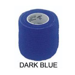 Bandagem para Biqueira Phanton HK 5 cm - Azul Escuro (Dark Blue)