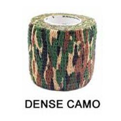 Bandagem para Biqueira Phanton HK 5 cm - Camuflada (Dense Camo)