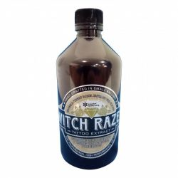 Clean Witch Razel AMAZON - 500ml