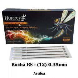 Agulhas HORNET - BUCHA RS (12) - Avulsa